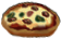 Tortues Ninjas Pizza-bonne-3657493